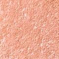 NARS Blush Luster - Blush em Pó 4,8g