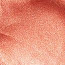 NARS Liquid Blush Orgasm - Blush Líquido 15ml