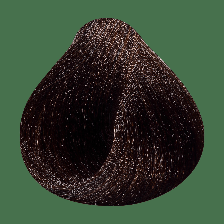 L'Oréal Professionnel Majirel 5.0 Castanho Claro Natural Profundo - Coloração 50g