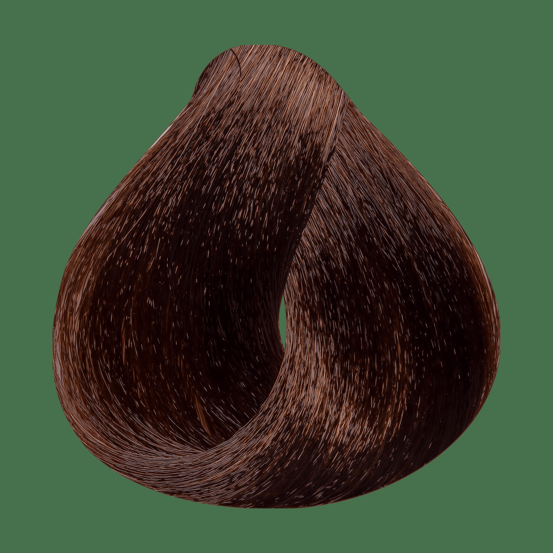 L'Oréal Professionnel Majirel 6.0 Louro Escuro Natural Profundo - Coloração 50g