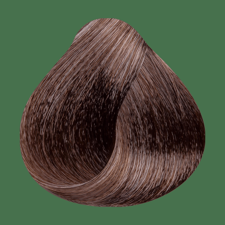 L'Oréal Professionnel Majirel 7.1 Louro Acinzentado - Coloração 50g