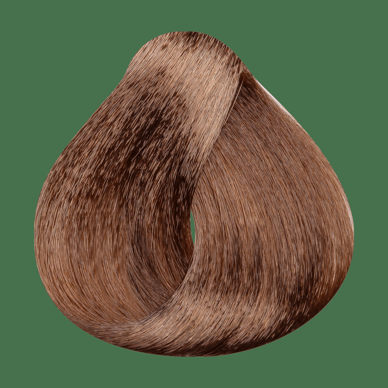 L'Oréal Professionnel Majirel 8 Louro Claro - Coloração 50g