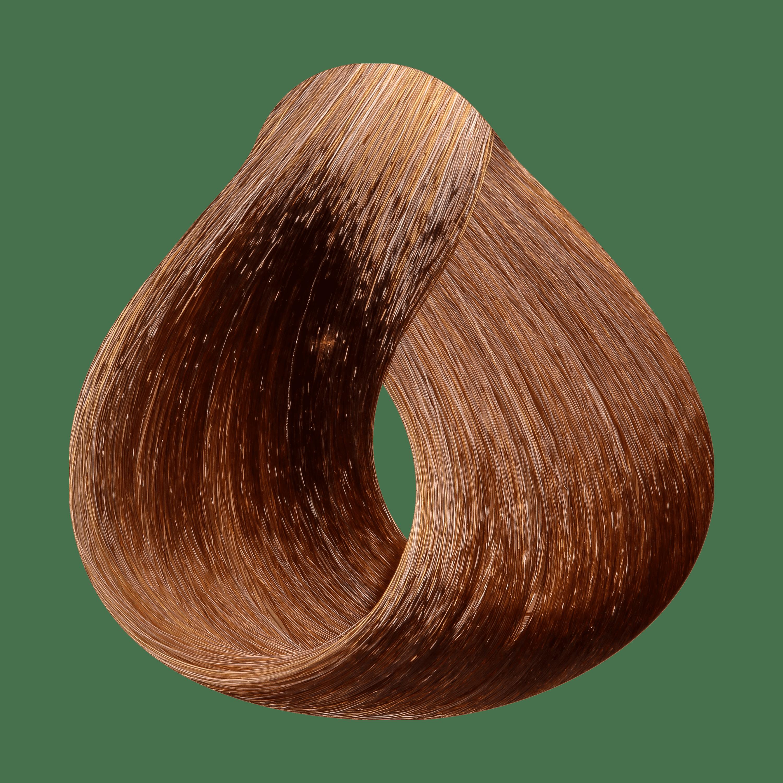 L'Oréal Professionnel Majirel 8.3 Louro Claro Dourado - Coloração 50g
