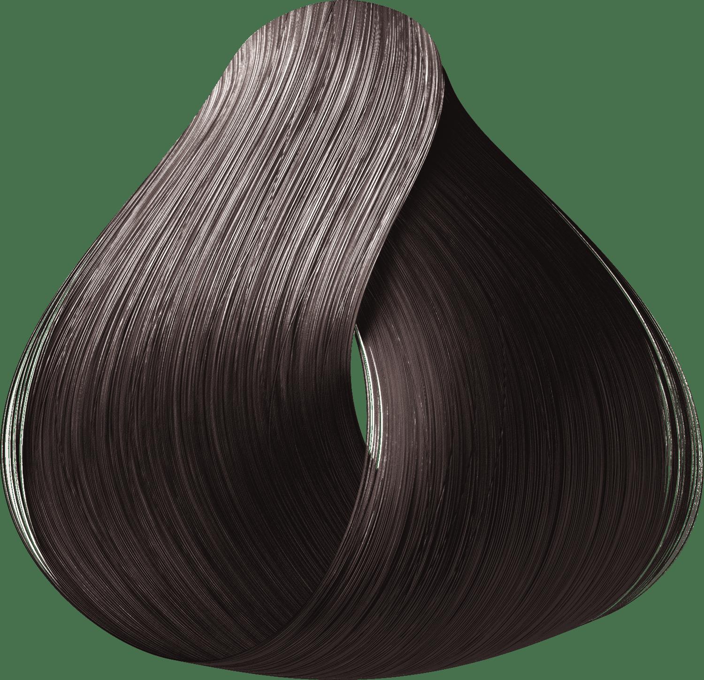 Tonalizante L'Oréal Professionnel Diarichesse 3 Castanho Escuro 80g