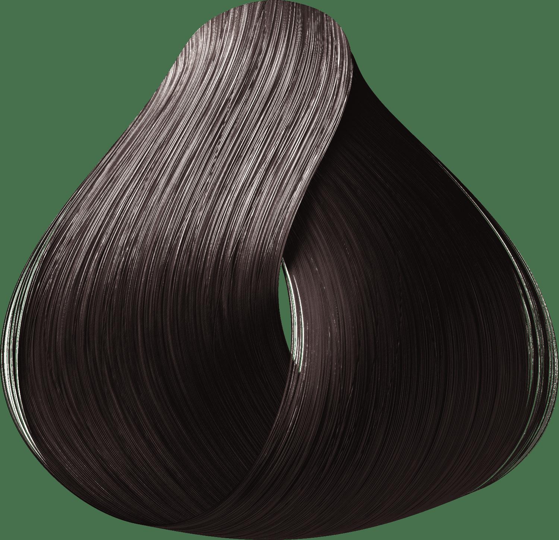 Tonalizante L'Oréal Professionnel Diarichesse 4.0 Castanho Profundo 80g