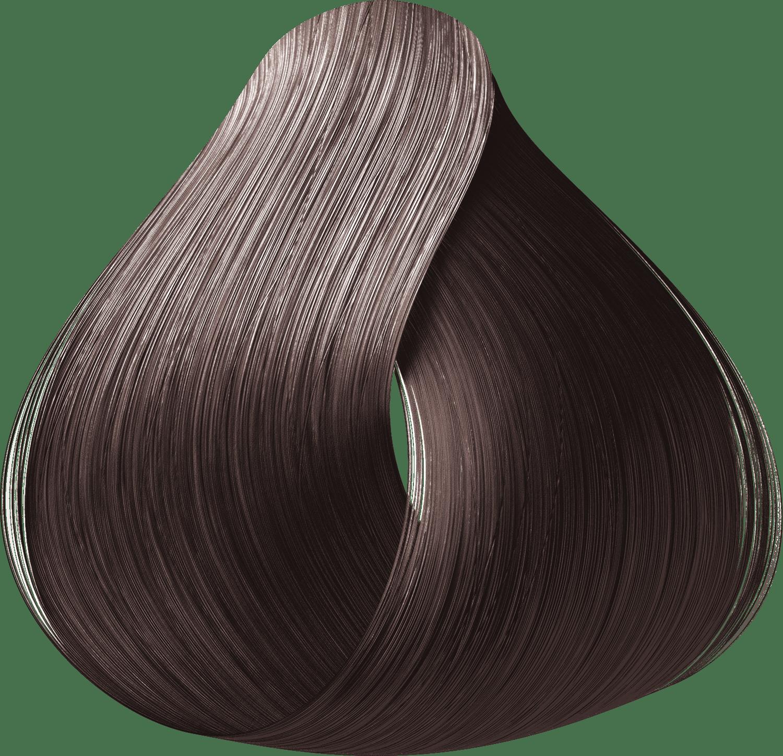 Tonalizante L'Oréal Professionnel Diarichesse 6.0 Louro Escuro Profundo 80g