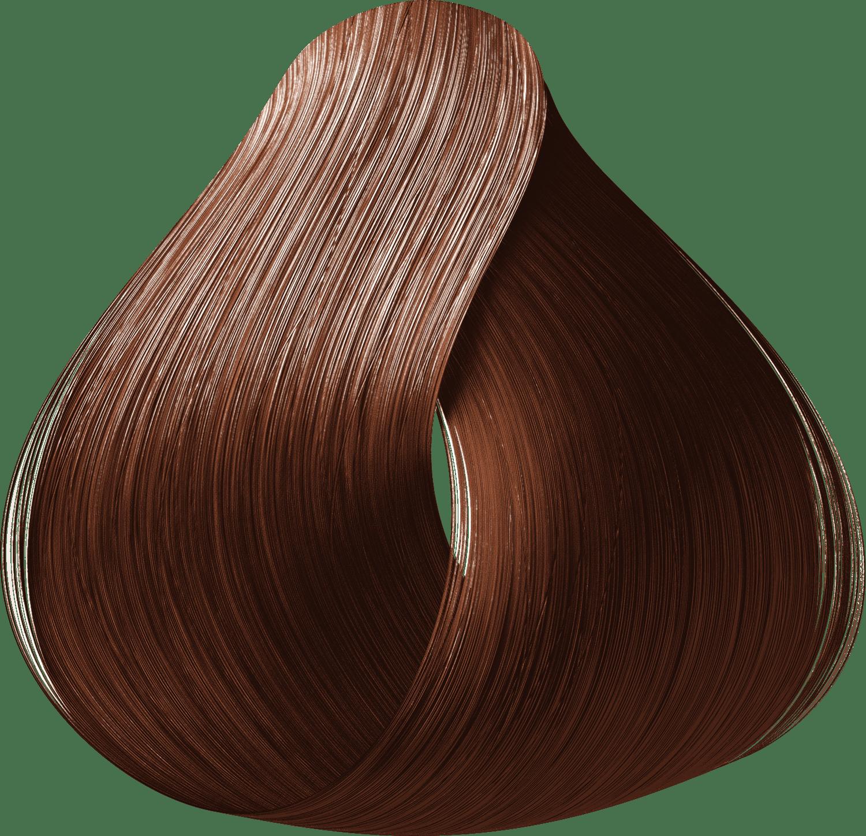 Tonalizante L'Oréal Professionnel Diarichesse 6.34 Marrom Mel 80g