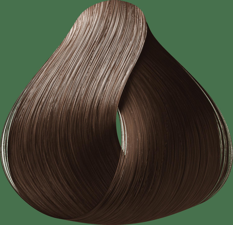Tonalizante L'Oréal Professionnel Diarichesse 7.0 Louro Profundo 80g