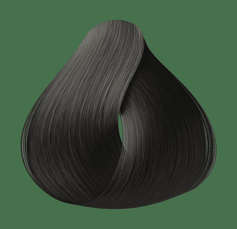 Alfaparf Evolution Of The Color 5 Castanho Claro - Coloração Permanente 60ml