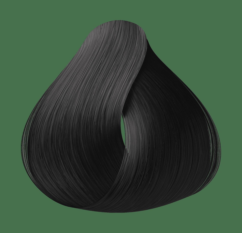 Alfaparf Evolution Of The Color 6NB Louro Escuro - Coloração Permanente 60ml