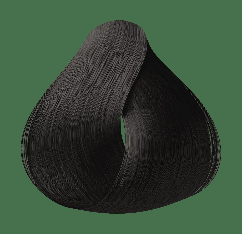 Alfaparf Evolution Of The Color 6NI Louro Escuro Intenso - Coloração Permanente 60ml
