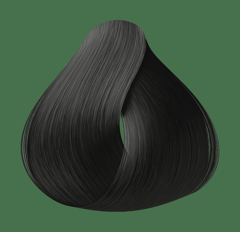 Alfaparf Evolution Of The Color 6.1 Louro Escuro Cinza - Coloração Permanente 60ml