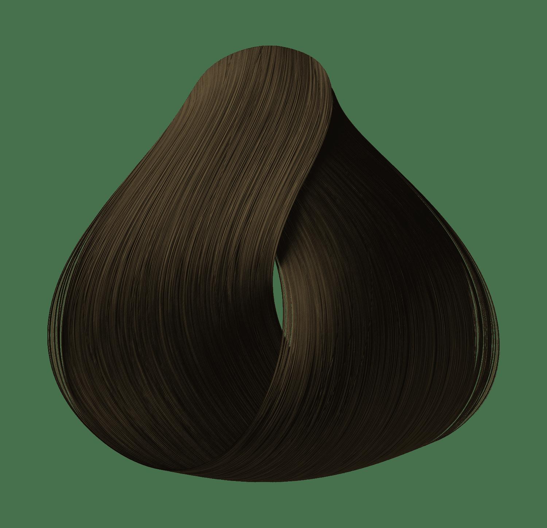 Alfaparf Evolution Of The Color 6.7 Louro Escuro Matte - Coloração Permanente 60ml