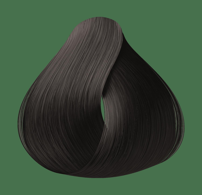Alfaparf Evolution Of The Color 7NI Louro Médio Intenso - Coloração Permanente 60ml