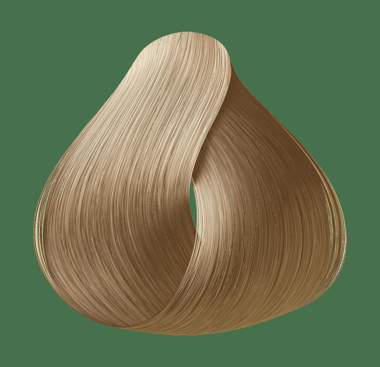Alfaparf Color Wear 9.13 Louro Claríssimo Cinza Dourado - Tonalizante 60ml