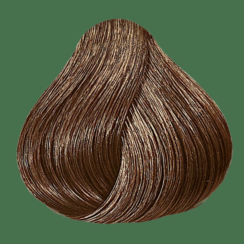 Wella Professionals Color Perfect 6/3 Louro Escuro Dourado - Coloração Permanente 60g