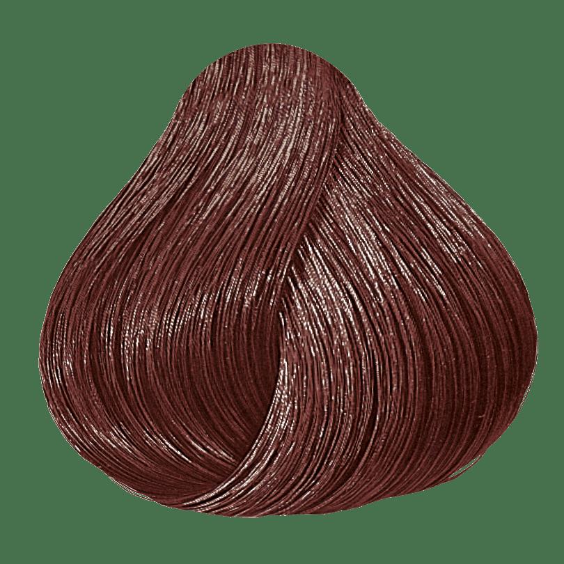 Wella Professionals Color Perfect 6/77 Louro Escuro Marrom Intenso - Coloração Permanente 60g
