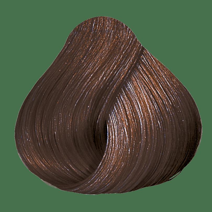 Wella Professionals Color Perfect 6/97 Louro Escuro Cendré Marrom - Coloração Permanente 60g