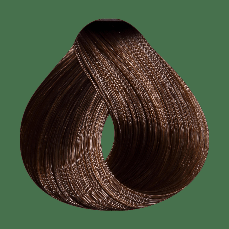 Wella Professionals Color Perfect 7/1 Louro Médio Acinzentado - Coloração Permanente 60g