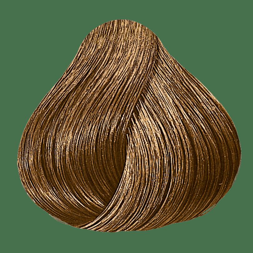 Wella Professionals Color Perfect 7/3 Louro Médio Dourado - Coloração Permanente 60g