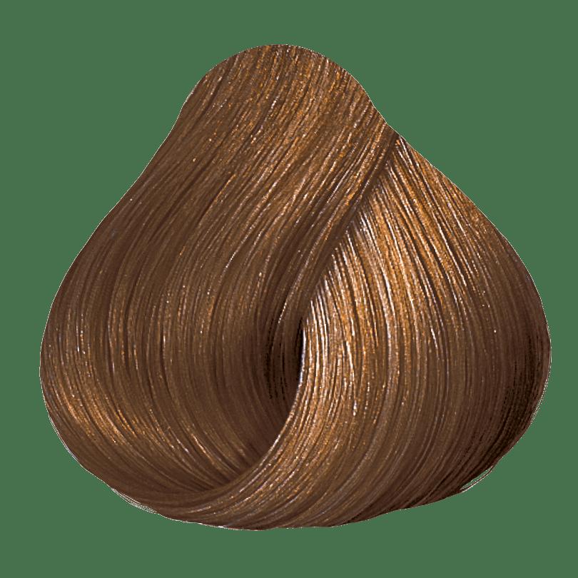 Wella Professionals Color Perfect 7/73 Louro Médio Marrom Dourado - Coloração Permanente 60g