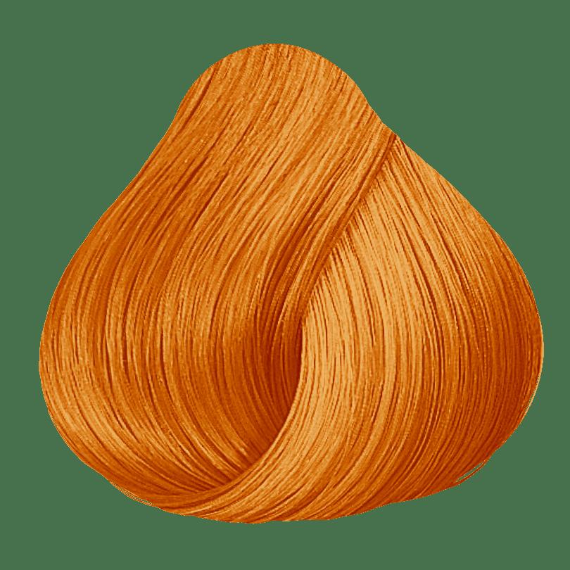 Wella Professionals Color Perfect Special Mix 0/33 Dourado Intenso - Coloração Corretora 60g