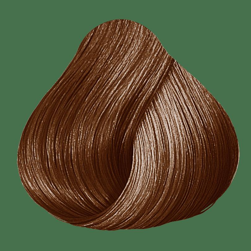 Wella Professionals Color Touch Plus 55/03 Castanho Claro Intenso Natural Dourado - Tonalizante 60g