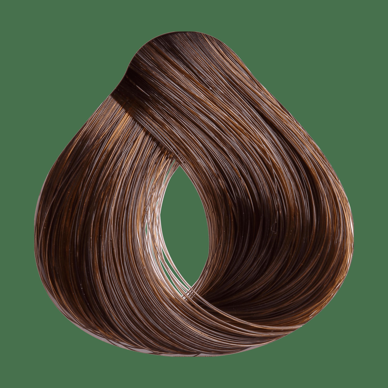 Wella Professionals Color Touch 6/0 Louro Escuro - Tonalizante 60g