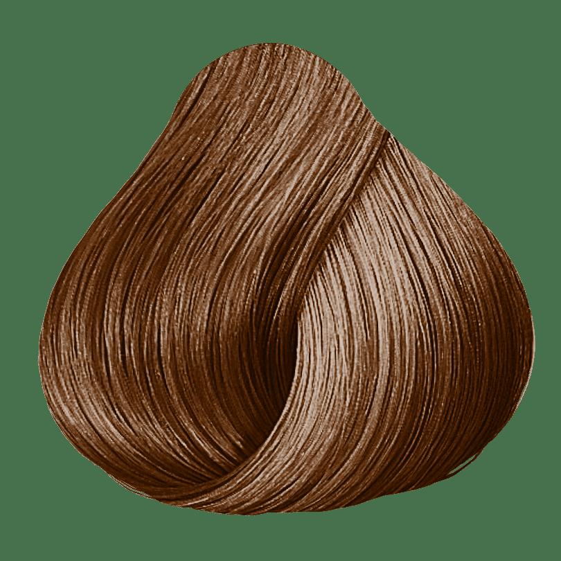 Wella Professionals Color Touch 6/3 Louro Escuro Dourado - Tonalizante 60g