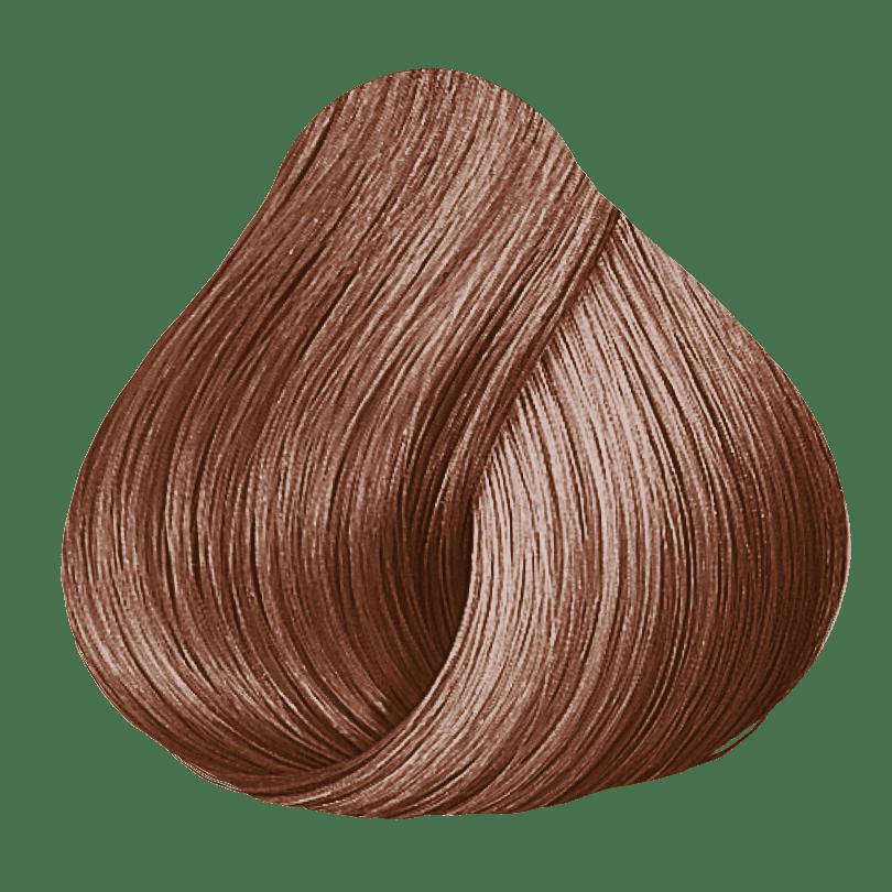 Wella Professionals Color Touch 6/37 Louro Escuro Dourado Marrom - Tonalizante 60g