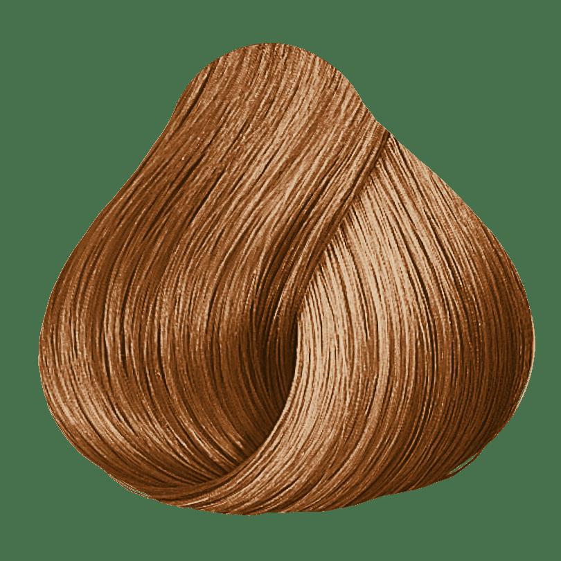 Wella Professionals Color Touch 66/03 Louro Escuro Intenso Natural Dourado - Tonalizante 60g