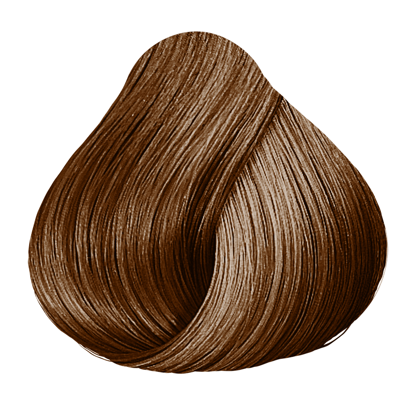 Wella Professionals Color Touch Plus 66/07 Louro Escuro Intenso Natural Marrom - Tonalizante 60g