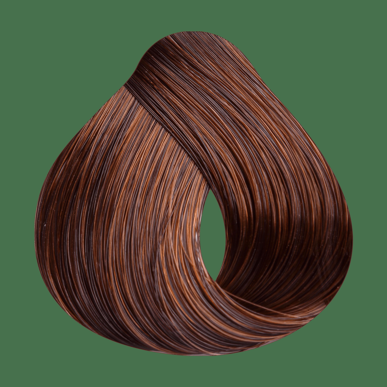 Wella Professionals Color Touch 6/7 Louro Escuro Marrom - Tonalizante 60g