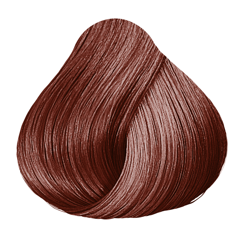 Wella Professionals Color Touch 6/77 Louro Escuro Marrom Intenso - Tonalizante 60g