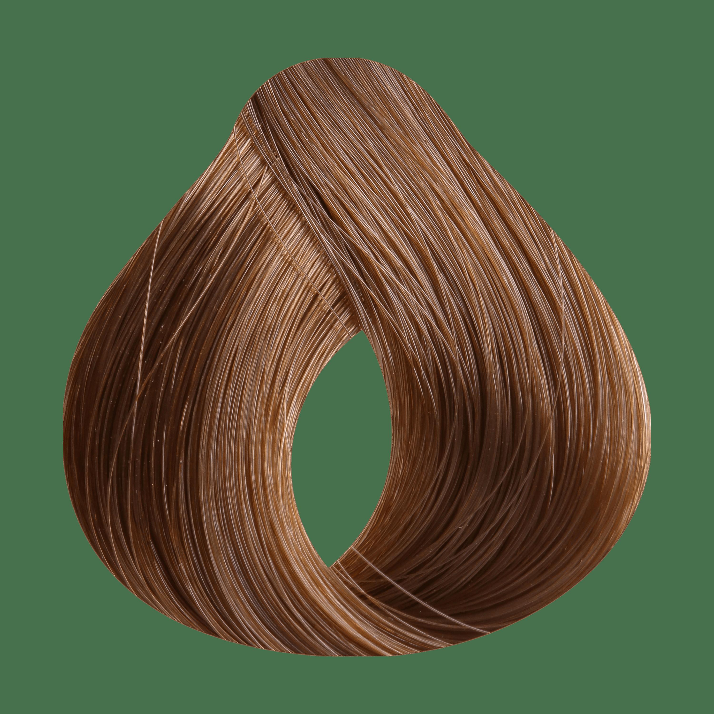 Wella Professionals Color Touch 7/0 Louro Médio - Tonalizante 60g