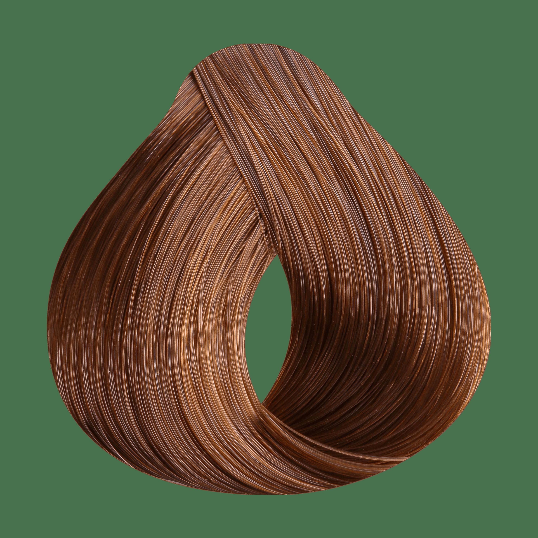 Wella Professionals Color Touch 7/3 Louro Médio Dourado - Tonalizante 60g