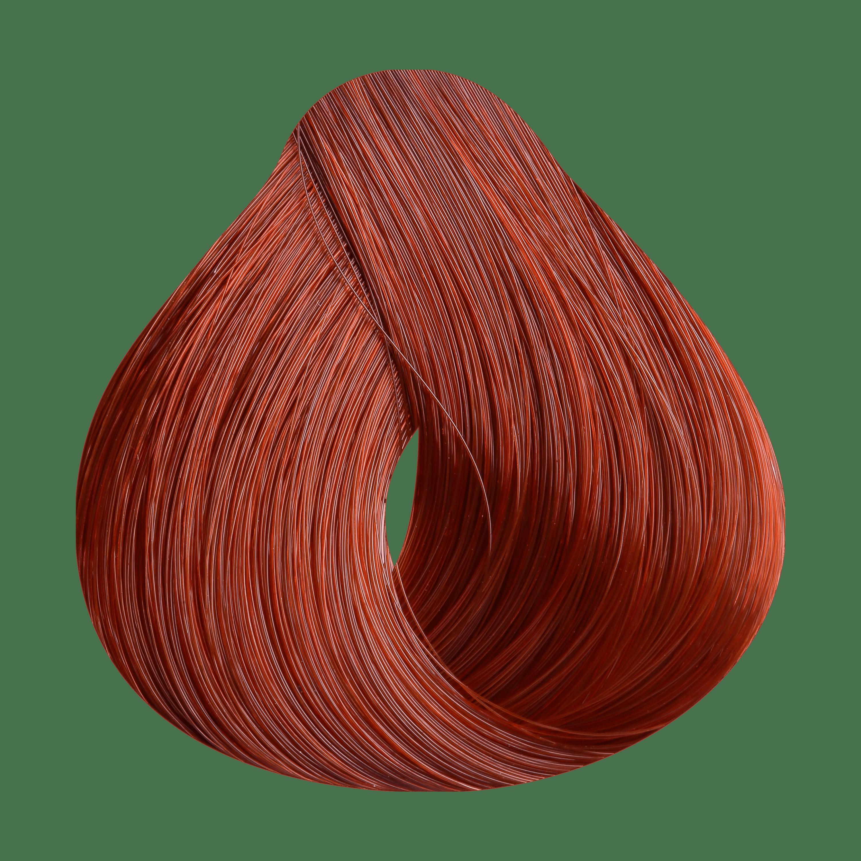 Wella Professionals Color Touch 7/43 Louro Médio Vermelho Dourado - Tonalizante 60g