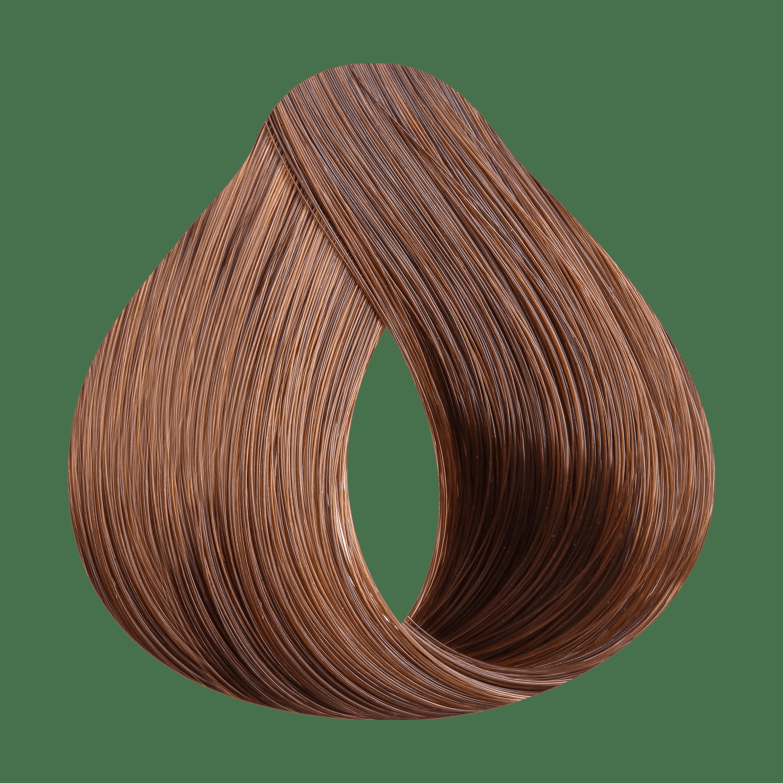 Wella Professionals Color Touch 7/73 Louro Médio Marrom Dourado - Tonalizante 60g