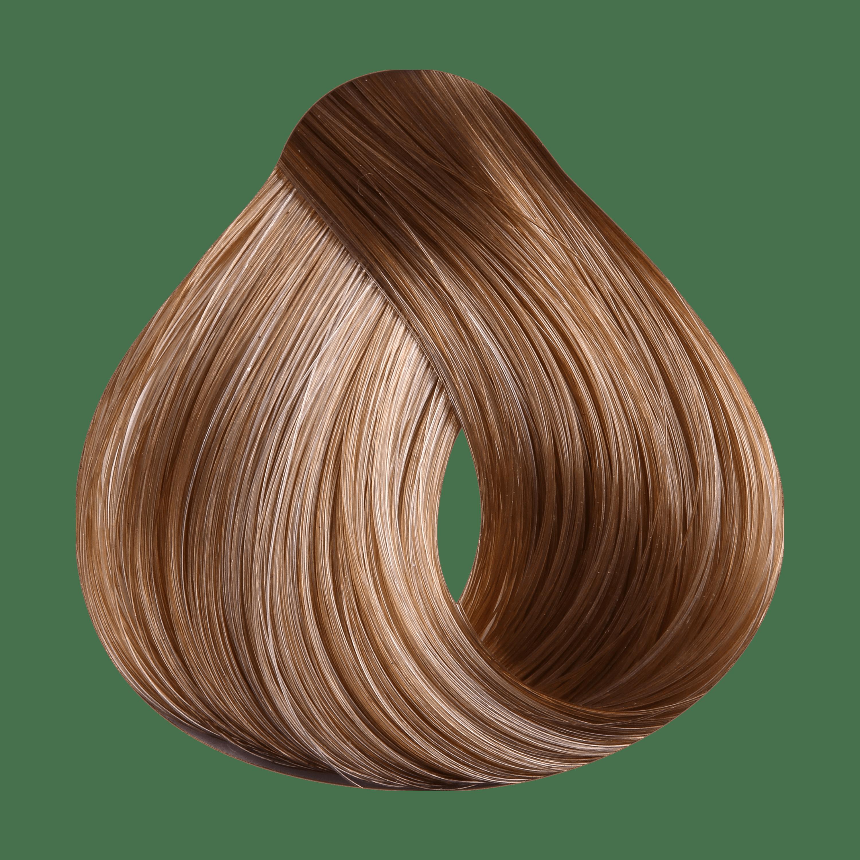 Wella Professionals Color Touch 8/0 Louro Claro - Tonalizante 60g