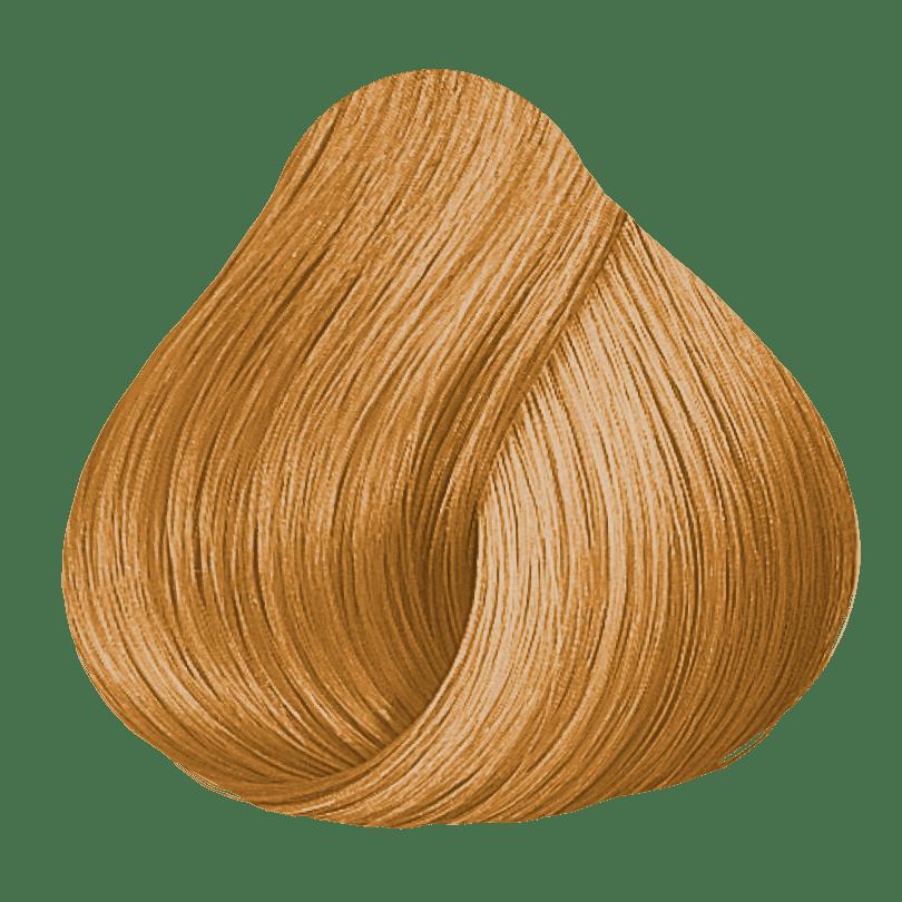 Wella Professionals Color Touch 9/03 Louro Ultraclaro Natural Dourado - Tonalizante 60g