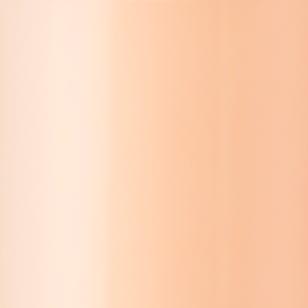 Corretivo Líquido Eraser Ivory 6ml