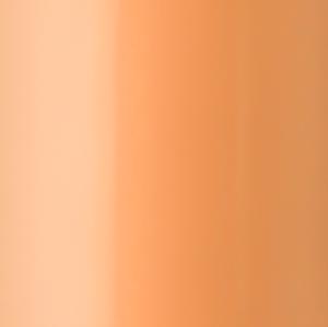 Maybelline Instant Age Rewind Eraser Dark Circles Golden - Corretivo Líquido 5,9ml