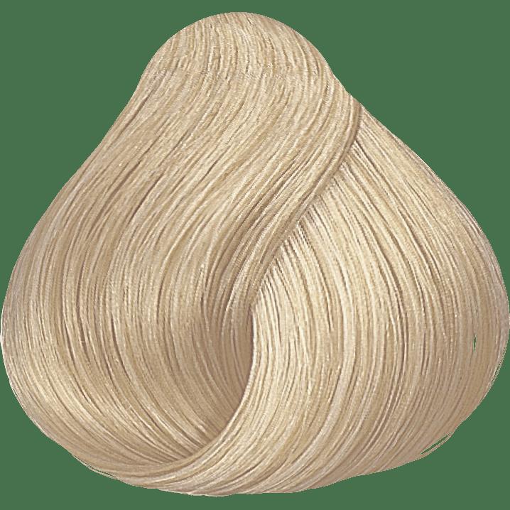 Wella Professionals Color Perfect Special Blonde 12/11 Louro Cinza Intenso Especial - Coloração Clareadora 60ml