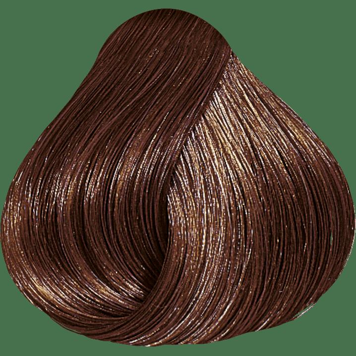 Wella Professionals Color Perfect 6/73 Louro Escuro Marrom Dourado - Coloração Permanente 60ml