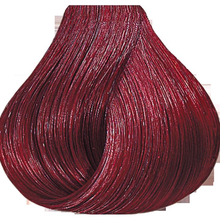 Wella Professionals Color Perfect 66/46 Louro Escuro Intenso Vermelho Violeta - Coloração Permanente 60ml