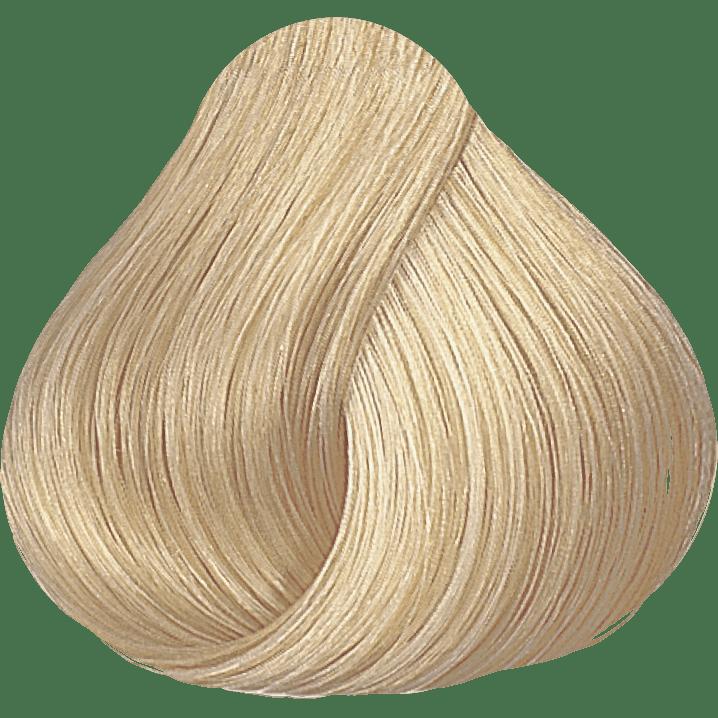 Wella Professionals Color Perfect Special Blond 12/1 Louro Cinza Especial - Coloração Clareadora 60ml