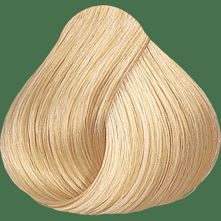 Wella Professionals Color Perfect Special Blond 12/0 Louro Especial - Coloração Clareadora 60ml