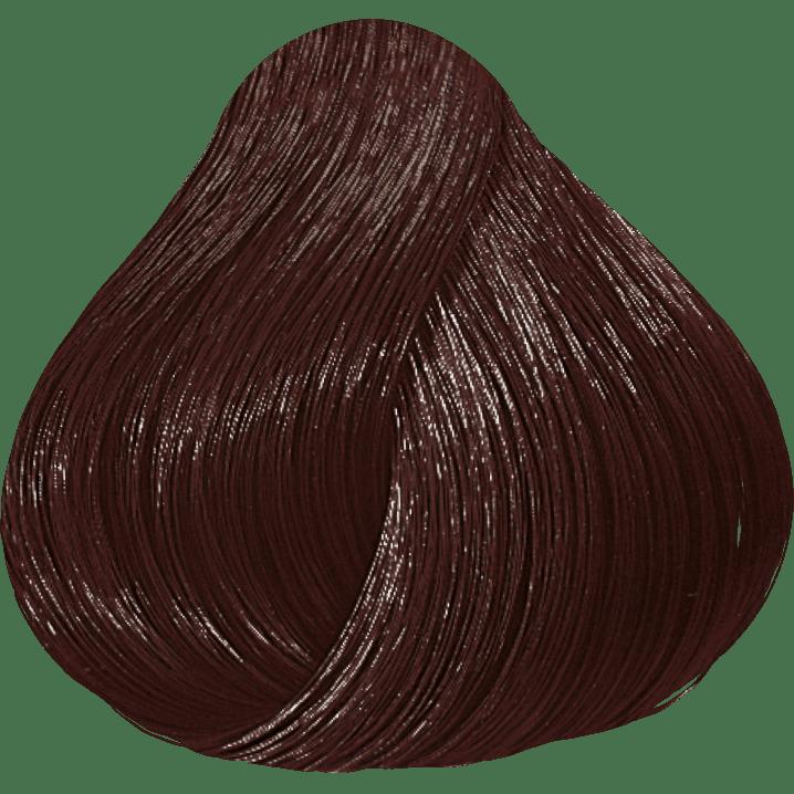 Wella Professionals Color Perfect 4/77 Castanho Médio Marrom Intenso - Coloração Permanente 60ml