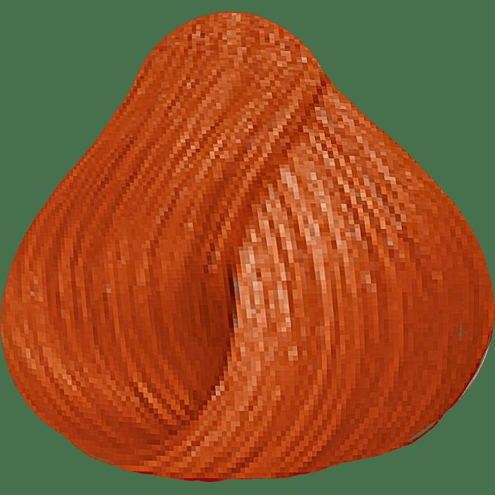 Wella Professionals Color Perfect Special Mix 0/43 Vermelho Dourado - Coloração Corretora 60ml