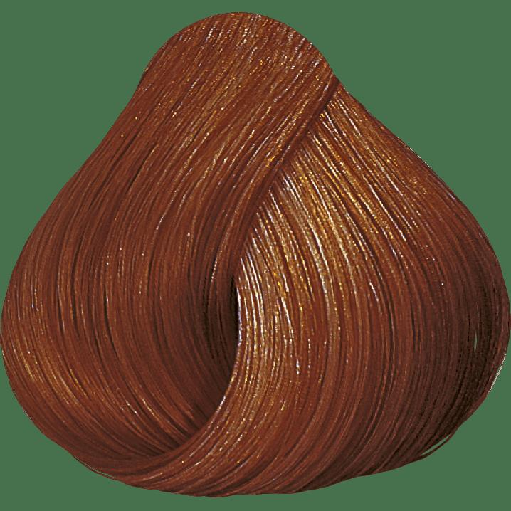 Wella Professionals Color Perfect 7/37 Louro Médio Dourado Marrom - Coloração Permanente 60ml